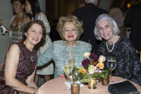 The Frick Collection Autumn Dinner #2