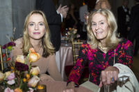The Frick Collection Autumn Dinner #6