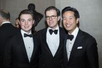 The Frick Collection Autumn Dinner #7