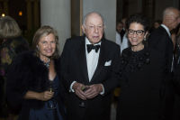 The Frick Collection Autumn Dinner #17