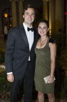 Cody Kittle, Alexandra Porter