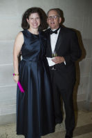 The Frick Collection Autumn Dinner #19