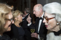 The Frick Collection Autumn Dinner #27