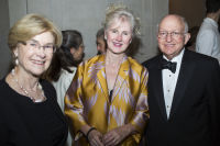 The Frick Collection Autumn Dinner #32