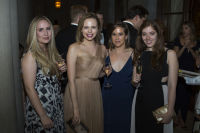 The Frick Collection Autumn Dinner #35
