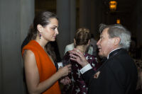 The Frick Collection Autumn Dinner #42
