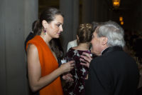 The Frick Collection Autumn Dinner #43