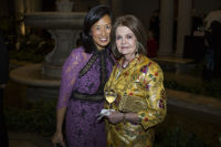 The Frick Collection Autumn Dinner #50