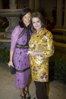 The Frick Collection Autumn Dinner #51