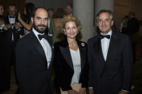 The Frick Collection Autumn Dinner #68