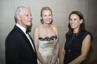 The Frick Collection Autumn Dinner #69