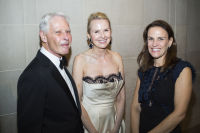 The Frick Collection Autumn Dinner #70