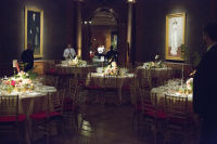 The Frick Collection Autumn Dinner #73
