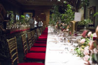 The Frick Collection Autumn Dinner #75