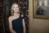 The Frick Collection Autumn Dinner #81