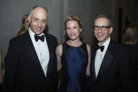 The Frick Collection Autumn Dinner #88