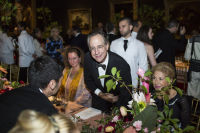 The Frick Collection Autumn Dinner #97