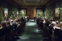 The Frick Collection Autumn Dinner #104