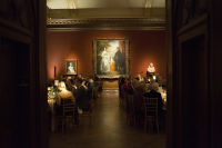 The Frick Collection Autumn Dinner #110