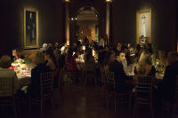 The Frick Collection Autumn Dinner #112