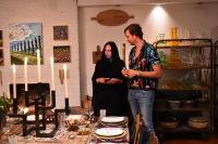 Artemest & IL Buco Vita #133