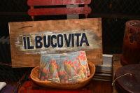 Artemest & IL Buco Vita #164