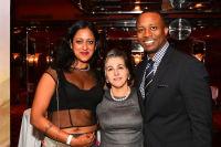 Friends of Caritas Cubana - 9th Annual Fall Fiesta Fundraiser #103