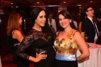Friends of Caritas Cubana - 9th Annual Fall Fiesta Fundraiser #108