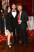 Friends of Caritas Cubana - 9th Annual Fall Fiesta Fundraiser #116