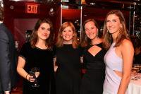 Friends of Caritas Cubana - 9th Annual Fall Fiesta Fundraiser #129