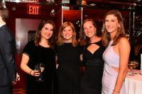 Friends of Caritas Cubana - 9th Annual Fall Fiesta Fundraiser #132