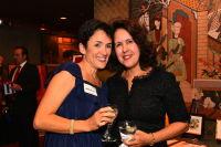 Friends of Caritas Cubana - 9th Annual Fall Fiesta Fundraiser #20