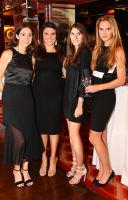 Friends of Caritas Cubana - 9th Annual Fall Fiesta Fundraiser #130