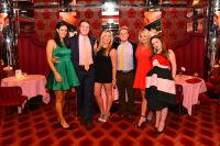Friends of Caritas Cubana - 9th Annual Fall Fiesta Fundraiser #1