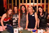 Friends of Caritas Cubana - 9th Annual Fall Fiesta Fundraiser #2