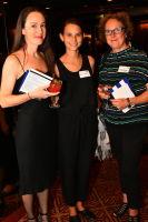 Friends of Caritas Cubana - 9th Annual Fall Fiesta Fundraiser #10