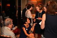 Friends of Caritas Cubana - 9th Annual Fall Fiesta Fundraiser #37