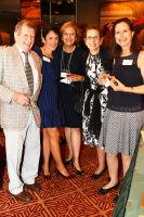Friends of Caritas Cubana - 9th Annual Fall Fiesta Fundraiser #42
