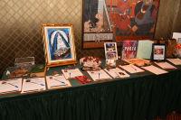 Friends of Caritas Cubana - 9th Annual Fall Fiesta Fundraiser #26