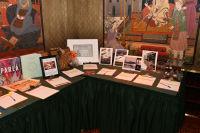 Friends of Caritas Cubana - 9th Annual Fall Fiesta Fundraiser #29