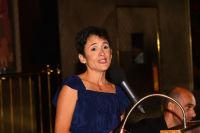 Friends of Caritas Cubana - 9th Annual Fall Fiesta Fundraiser #69