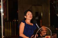 Friends of Caritas Cubana - 9th Annual Fall Fiesta Fundraiser #70