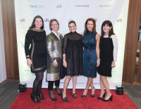 Savvy Ladies 11th Annual Benefit Gala #7
