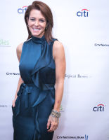 Savvy Ladies 11th Annual Benefit Gala #71