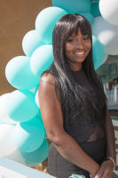Just Weaves By Just Extensions Opens Up Its First Premium Weaving Installation Store In Inglewood, California #2