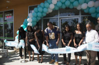 Just Weaves By Just Extensions Opens Up Its First Premium Weaving Installation Store In Inglewood, California #16