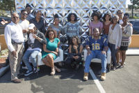 Just Weaves By Just Extensions Opens Up Its First Premium Weaving Installation Store In Inglewood, California #27