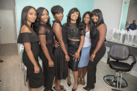 Just Weaves By Just Extensions Opens Up Its First Premium Weaving Installation Store In Inglewood, California #31