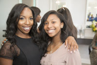 Just Weaves By Just Extensions Opens Up Its First Premium Weaving Installation Store In Inglewood, California #32