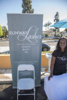 Just Weaves By Just Extensions Opens Up Its First Premium Weaving Installation Store In Inglewood, California #38
